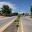 ที่ดินเปล่า 10 ไร่ 3 งาน 27 ตรว. ถนนคลองเทียน ชะอำ เพชรบุรี thumbnail 28