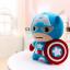 ตุ๊กตาติดกระจก ซุปเปอร์ฮีโร่ Marvel thumbnail 6