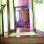 ทาวน์เฮ้าส์ 2ชั้น หมู่บ้านร่มเกล้า2 ซอยวัดไผ่เหลือง รัตนาธิเบศร์ บางรักพัฒนา บางบัวทอง นนทบุรี thumbnail 11