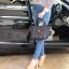 HOT PRICE - Prada Premium Gift Mini TOTE Limited edition thumbnail 7