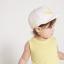 หมวกแก๊ป หมวกเด็กแบบมีปีกด้านหน้า ลาย RIPE (มี 2 สี) thumbnail 4