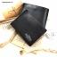 Giorgio Armani Men Short Wallet thumbnail 4