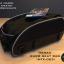 TANAX EURO SEAT BAG (MFK-063) thumbnail 11