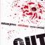 คดีฆ่าหั่นศพ (Out) thumbnail 1