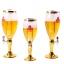 ทาวเวอร์เบียร์ แกนน้ำแข็งไฟ PM401 Golds/Silver thumbnail 1