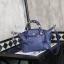 กระเป๋า KEEP Mini Longchamp Duo Sister Smoke Grey ราคา 1,390 บาท Free Ems thumbnail 1