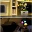 โคมไฟ Avatar Mushroom Lamp thumbnail 2