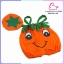 ชุดแครอทแสนน่ารัก thumbnail 1