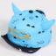 หมวกแก๊ป หมวกเด็กแบบมีปีกด้านหน้า ลาย Little Monster (มี 5 สี) thumbnail 15