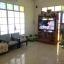 บ้านเดี่ยว 1 ชั้น 82 ตรว. หมู่บ้านมณฑา5 บ้านกุ่ม เมืองเพชรบุรี thumbnail 2