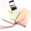 กระเป๋าสตางค์ใส่โทรศัพท์ ใบยาว PrimPrai Smart Wallet thumbnail 4