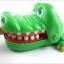 ของเล่นจระเข้งับนิ้ว Crocodile Dentist thumbnail 4