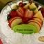 เค้กผลไม้ (Fruit Cake) thumbnail 2