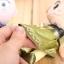 พวงกุญแจตุ๊กตา เจ้าหญิงเอลซ่าและอันนาตอนเด็ก Frozen ยกคู่ 2 ตัว thumbnail 6
