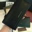 (ชนช็อป!) CHARLES & KEITH CLASSIC WALLET กระเป๋าสตางค์ใบยาวคอลเลคชั่นใหม่ล่าสุด วัสดุหนังคาเวียร์ ดีไซน์ สวยหรู เปิดปิดด้วยเเถบเเม่เหล็กซ่อนฝังใต้หนังดูไฮโซ thumbnail 5