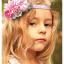 HB063••ที่คาดผมเด็ก•• (มี 2 สี) thumbnail 2
