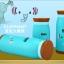 กระติกน้ำร้อน-เย็นรูปสัตว์หัวตัด < พร้อมส่ง > thumbnail 6
