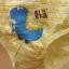 กางเกงในเด็กชาย Boy's Kids ลายไดโนเสาร์ อายุ 2-3 ปี คละลาย thumbnail 9