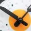 นาฬิกากระทะไข่ดาว thumbnail 5