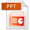 Powerpoint Services (รับทำ Powerpoint)