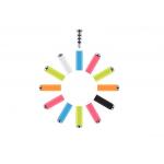 MiKey ปุ่มกดอัจฉริยะ - 3 ชื้น (สีขาว)