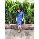 Dress lullaby Size S