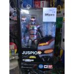 S.H.Figuarts juspion (Limited Edition)