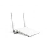 Mi Wifi Mini Router - สีขาว