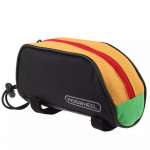 Ninebot Mini Accessorie Bag - สีเหลืองดำ