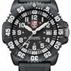 นาฬิกาผู้ชาย Luminox รุ่น 3051
