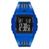 นาฬิกาผู้ชาย Adidas รุ่น ADP6096