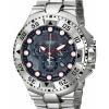 นาฬิกาผู้ชาย Invicta รุ่น INV13083, Excursion Reserve Retrograde Chronograph
