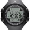 นาฬิกาผู้ชาย Adidas รุ่น ADP6081, Questra Digital Quartz