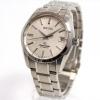 นาฬิกาผู้ชาย Grand Seiko รุ่น SBGR059