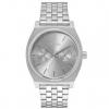 นาฬิกา Nixon ชาย-หญิง รุ่น A9221920