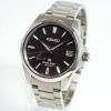 นาฬิกาผู้ชาย Grand Seiko รุ่น SBGA081