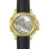 นาฬิกาผู้ชาย Invicta รุ่น INV22278, Invicta I-Force Chronograph Quartz 300M