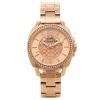 นาฬิกาผู้หญิง Coach 14502149, Boyfriend