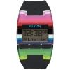 นาฬิกา Nixon ชาย-หญิง รุ่น A4082229