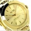 นาฬิกาผู้หญิง Coach 14502178, TRISTEN