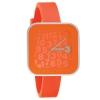 นาฬิกาผู้หญิง Nixon รุ่น A162877