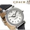 นาฬิกาผู้หญิง Coach รุ่น 14502399, Madison