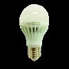 หลอด LED เกลียว (E27) 5 Watt LeoTech