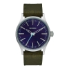 นาฬิกา Nixon ชาย-หญิง รุ่น A3772302
