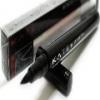 kanebo Kate อายไลเนอร์ปากกา สีดำ ติดทนนาน ราคาส่ง 100 บาท
