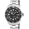 นาฬิกาผู้ชาย Invicta รุ่น INV90194, Invicta Pro Diver 200M