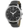 นาฬิกาผู้ชาย Tissot รุ่น T0636171605700, Tradition Chronograph