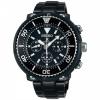 นาฬิกาผู้ชาย Seiko รุ่น SBDL035