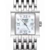 นาฬิกาผู้หญิง Tissot รุ่น T02118184, T-Trend Six-T