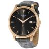 นาฬิกาผู้ชาย Tissot รุ่น T0636103608600, Tradition